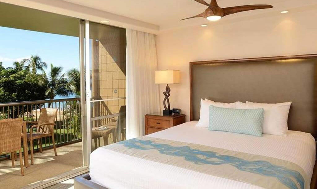 1-Bedroom-Premium