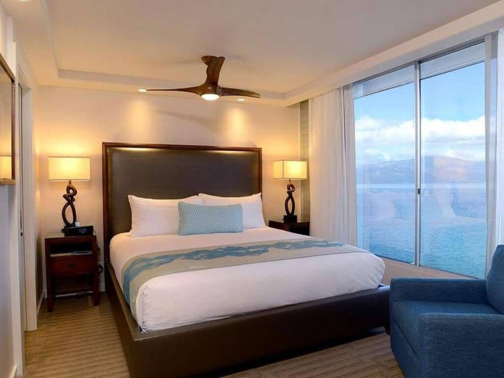 2-Bedroom-Alii