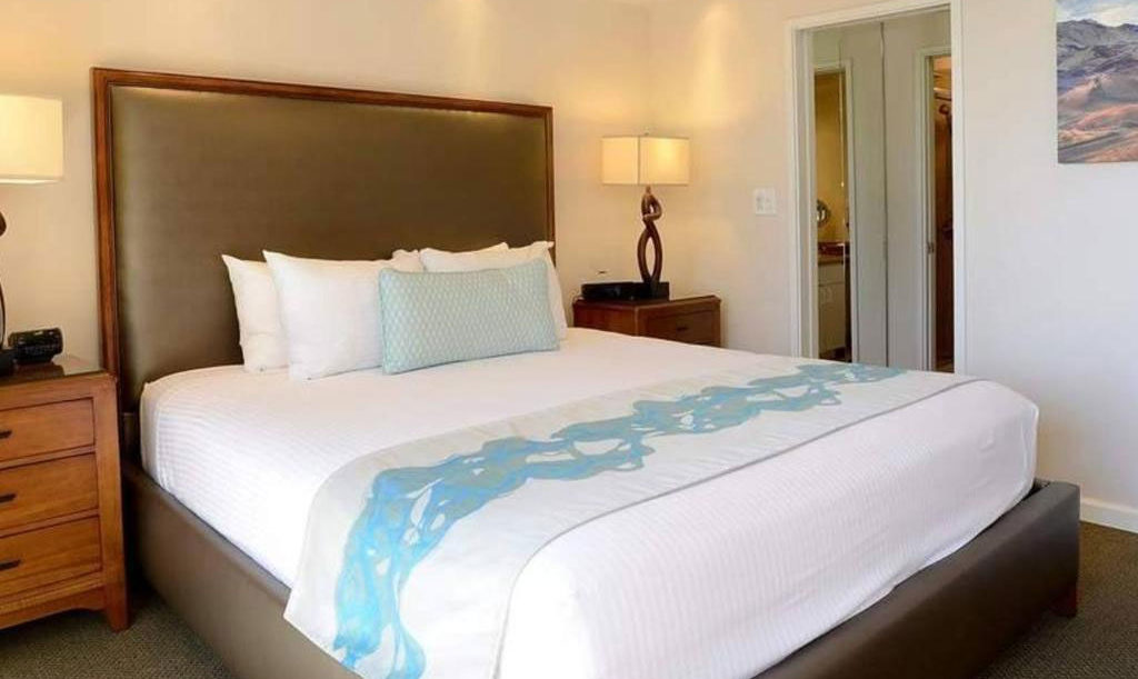 2-Bedroom-Premium-