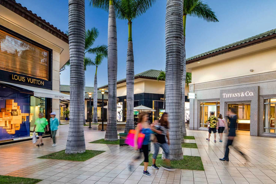 The-Shops-at-Wailea