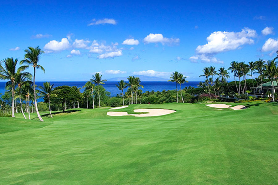 Wailea-Golf-Club-Gold-Course