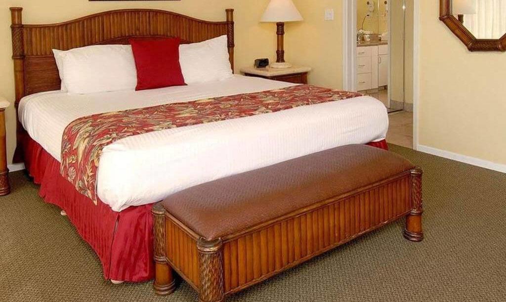 1-Bedroom-Standard