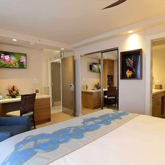 Best Suite